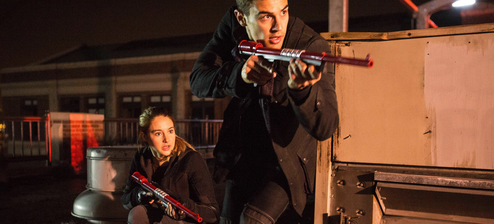 Divergent_paintball