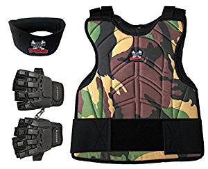 Paintball_safety_gear
