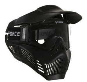 Vforce Armour Field Vision